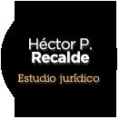 Estudio Hector P. Recalde