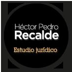 Estudio Hector Pedro Recalde